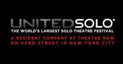 United-Solo_image